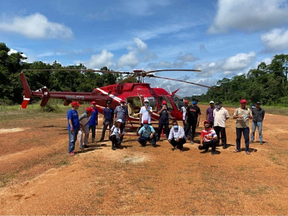airasia-give-with-ikhlas-campaign