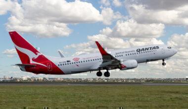 Qantas-court-case-sick-pay