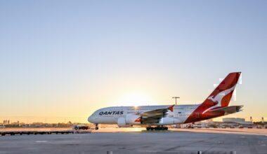 qantas-delays-project-sunrise