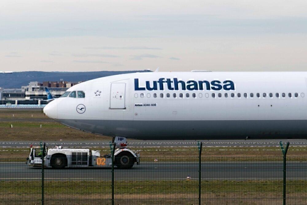 Lufthansa-Flight-Resumption-June