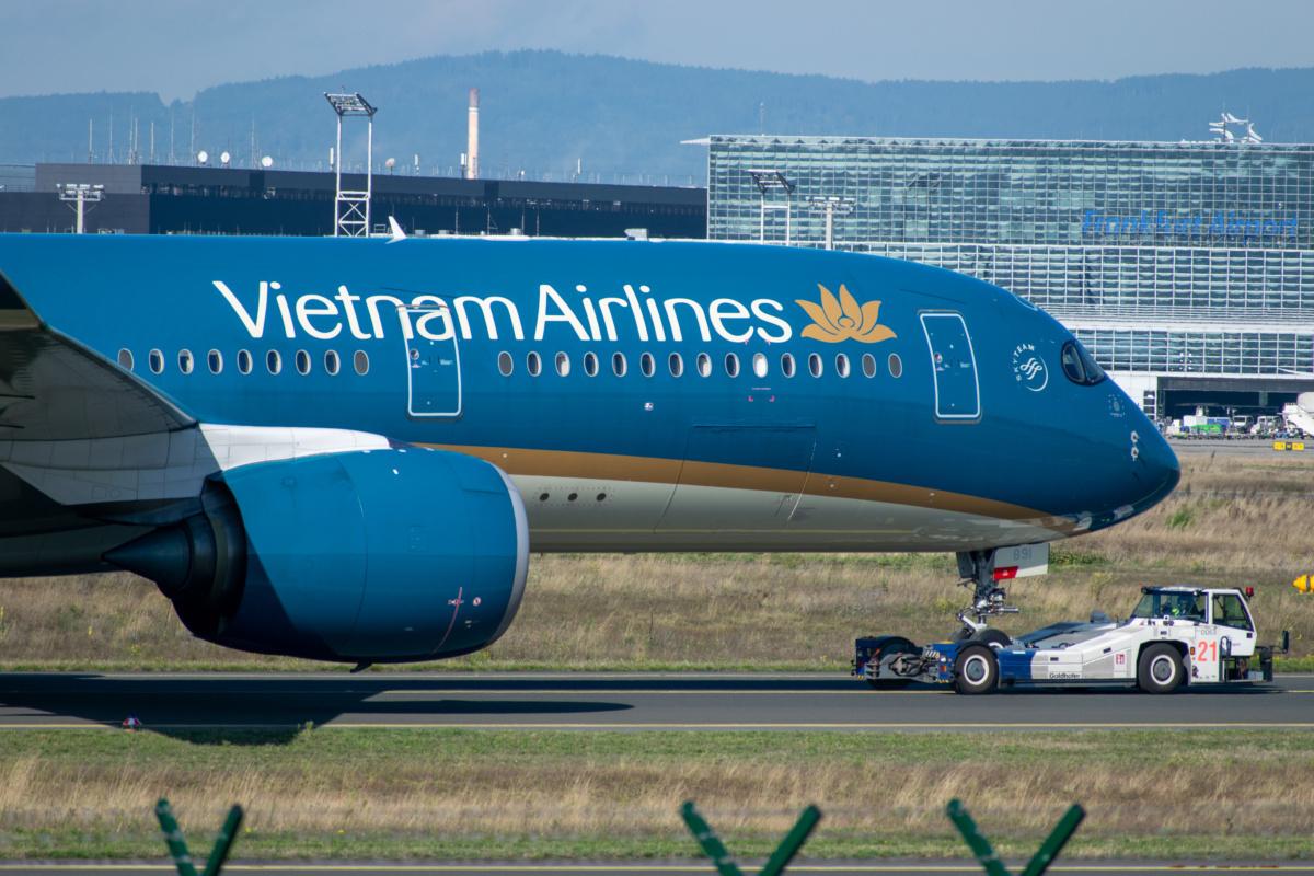 vietnam-airlines-plane-order