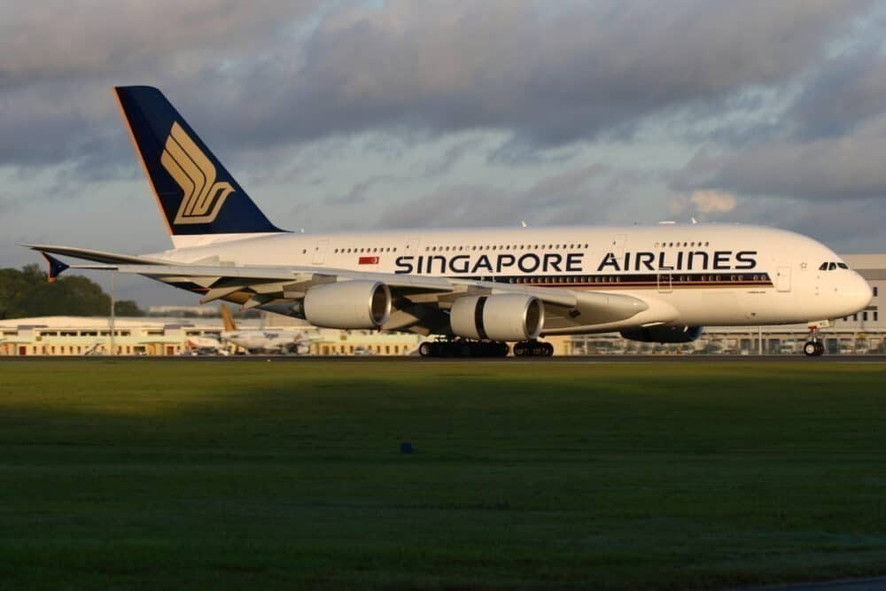 Singapore-Airlines-Shuts-Down-Adelaide_Lounge