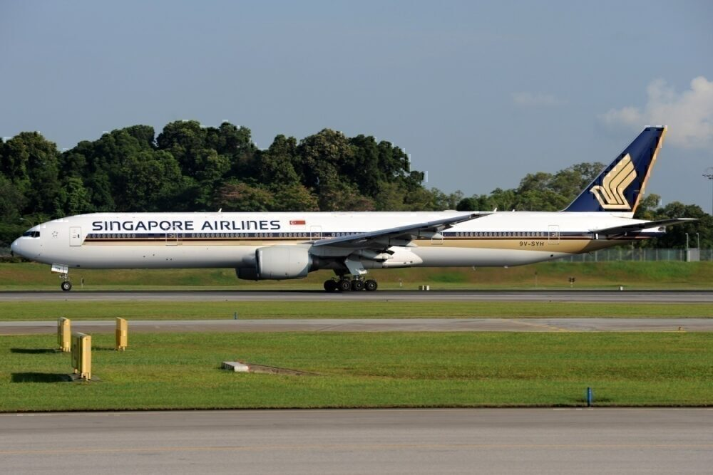 Singapore-Airlines-Grounds-96-Percent-Fleet