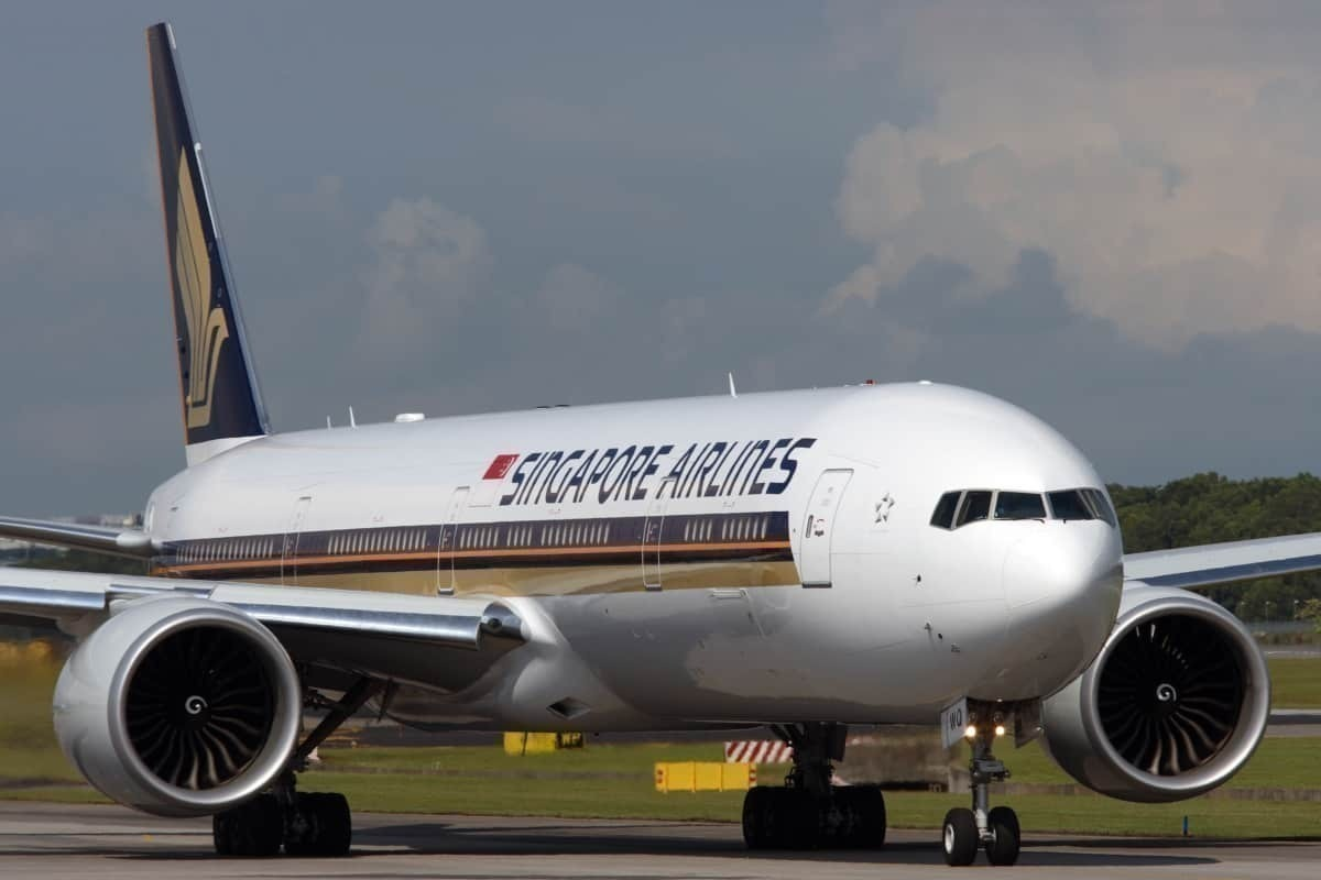 singapore-airlines-777-300-ER