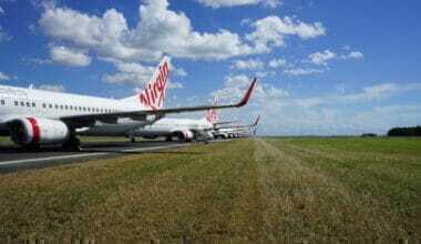 Low-Cost-Virgin-Australia