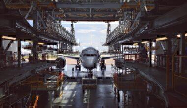 British Airways, Fire Suppression, Boeing 777
