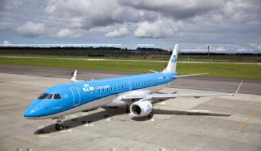 embraer190-14