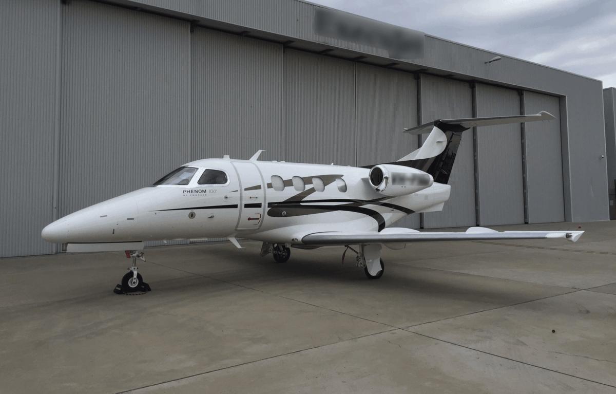 Airly-Phenom-100