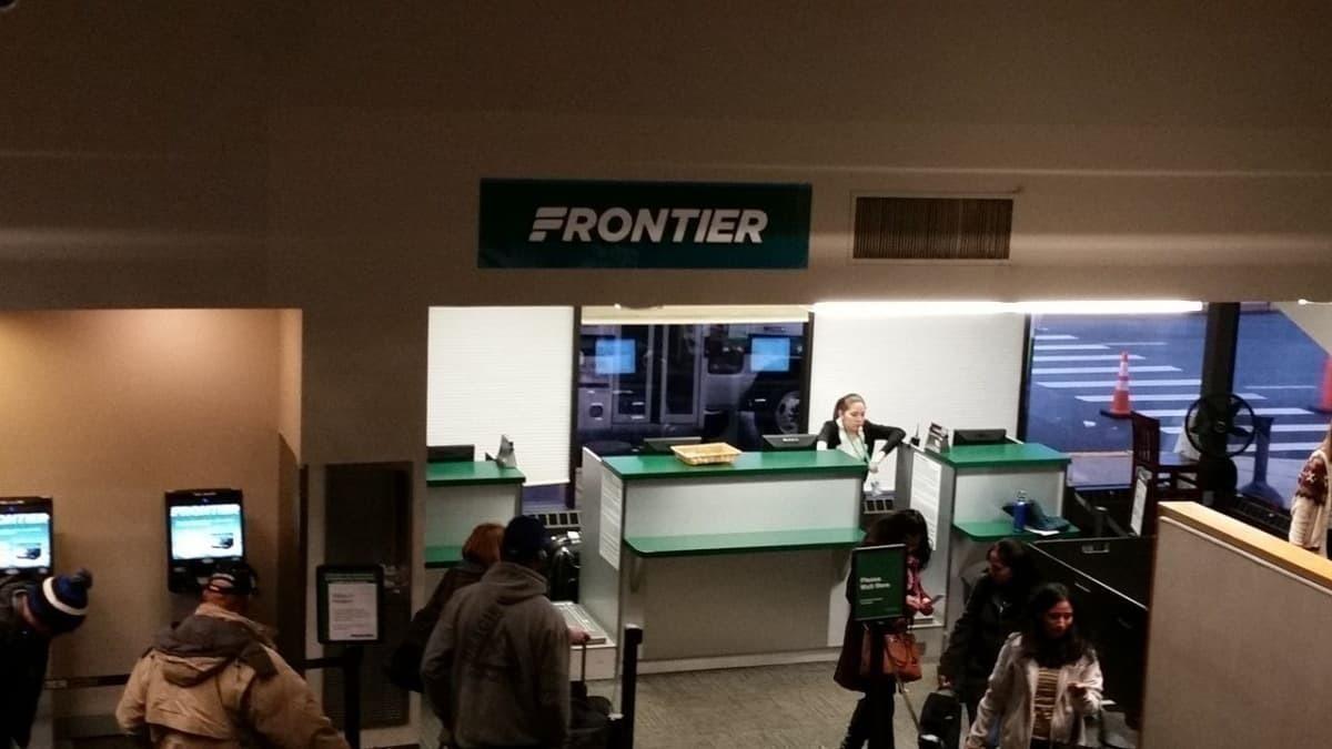 Frontier-vs-Spirit