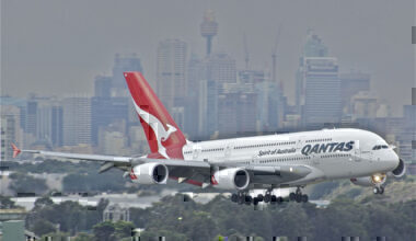 Qantas-International-Flight-Suspension