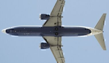 Nolinor chooses TiSeat e2 for 737-400