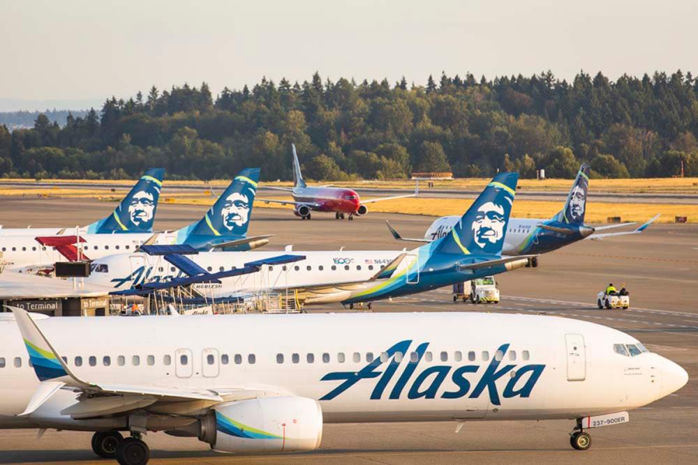 Alaska-airlines-travel-credits