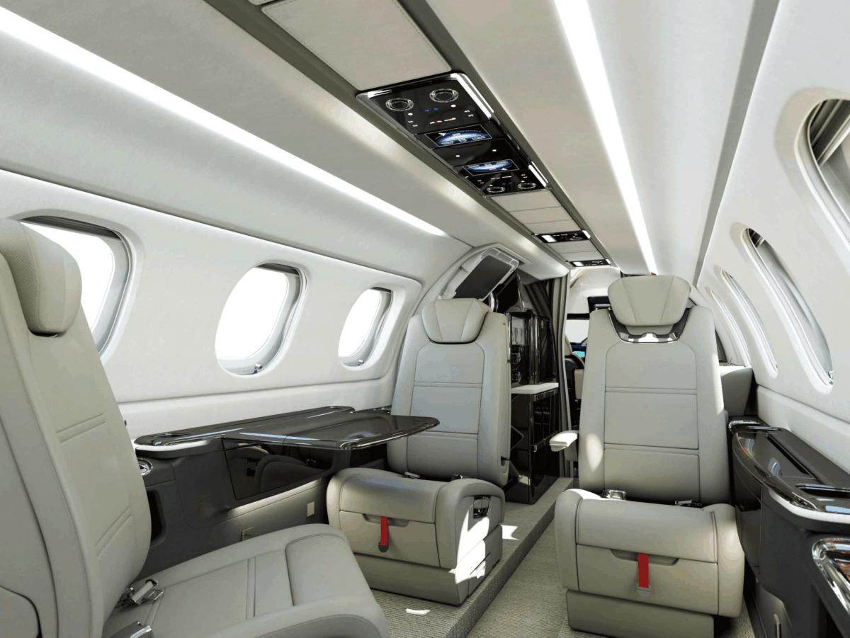 Airly-Phenom-300