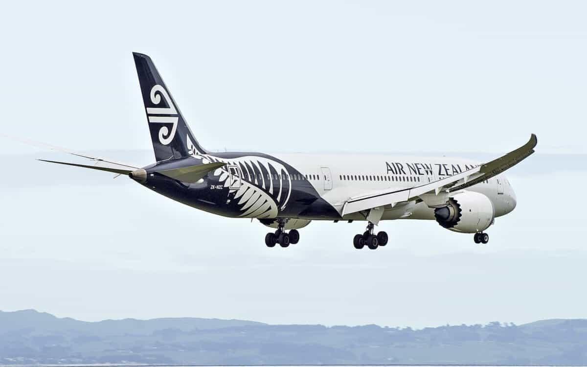 air-new-zealand-787-dreamliner