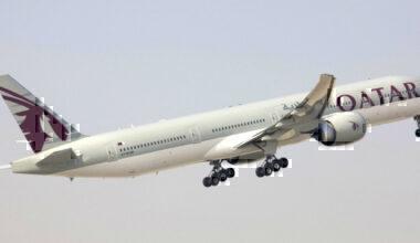 Qatar-airways-uae-airspace