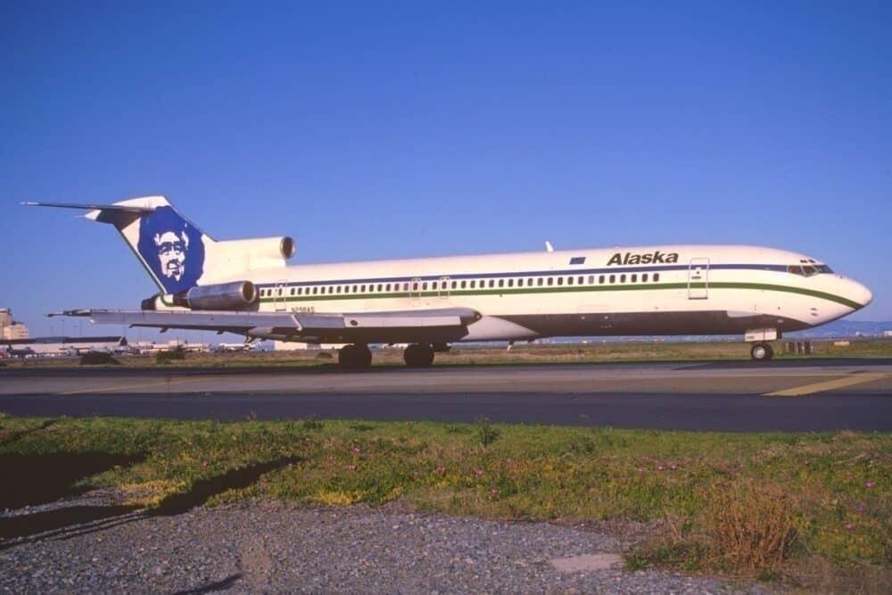 Alaska 727