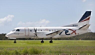 regional-express-rex-jet-operations