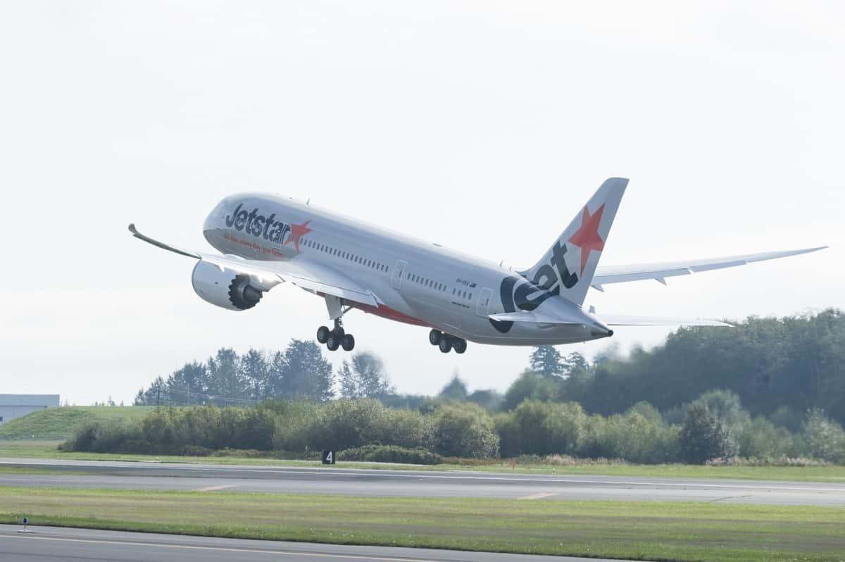 qantas-new-a321xlr-fleet