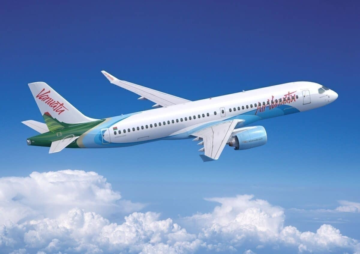 Air-vanuatu-a220-deliveries