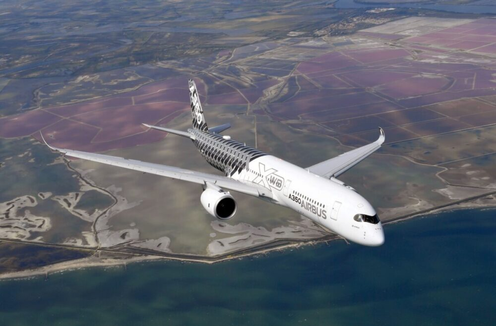 Airbus Announces Layoffs Of Around 15,000 Employees