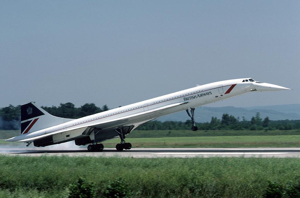 interchange-flights-british-airways-concorde