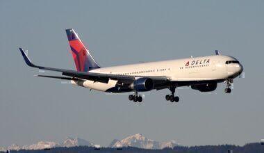 Delta-august-flights-cut