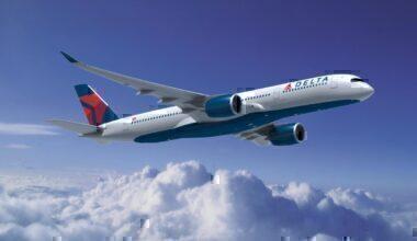 Delta-alcohol-domestic-flights