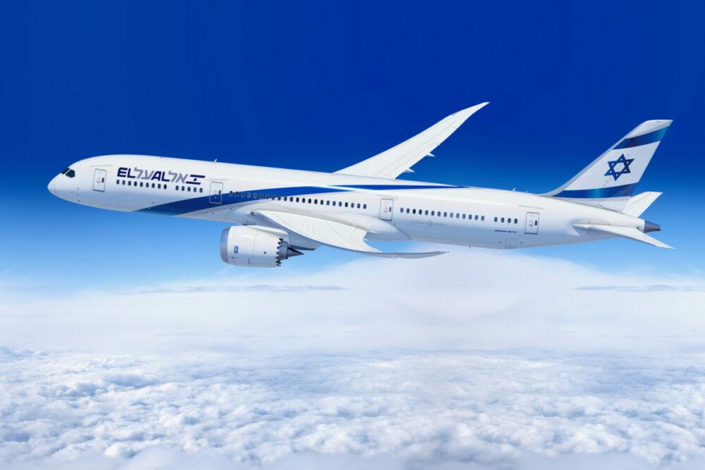 El-Al-Israel-CargoFlights-banned