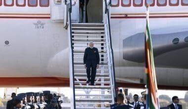 SAFRICA-INDIA-BRICS