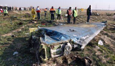 Iran-ukraine-737-black-box-analysis-getty
