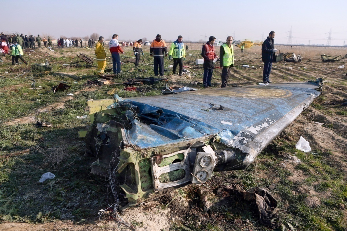 Irã-ucrânia-737-black-box-analysis-getty