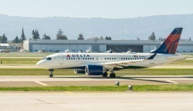 Delta Airlines, COVID-19, Employees