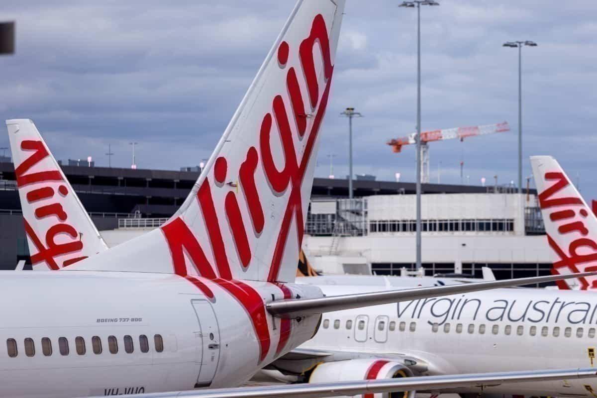 Virgin-Australia-july-getty