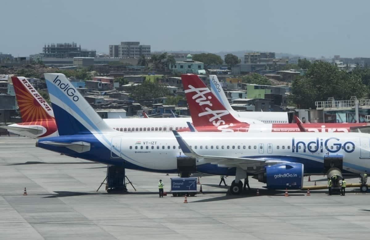 India-International-Flight-Resumptions-Examine-getty