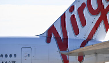 Virgin-Australia-july