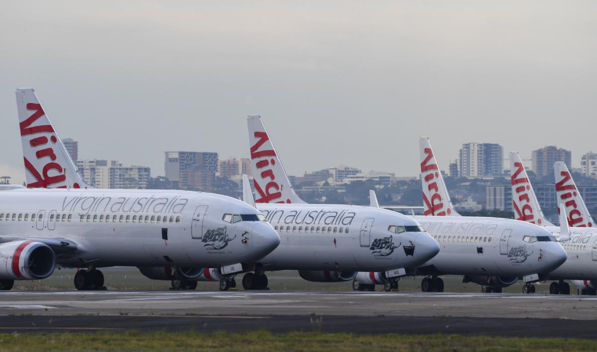 Virgin-australia-Queensland-offer-getty