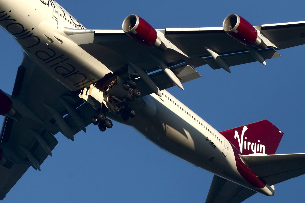 virgin-atlantic-747-getty