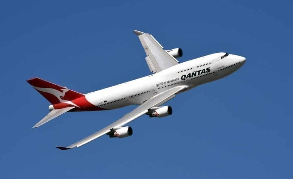 qantas-747-getty