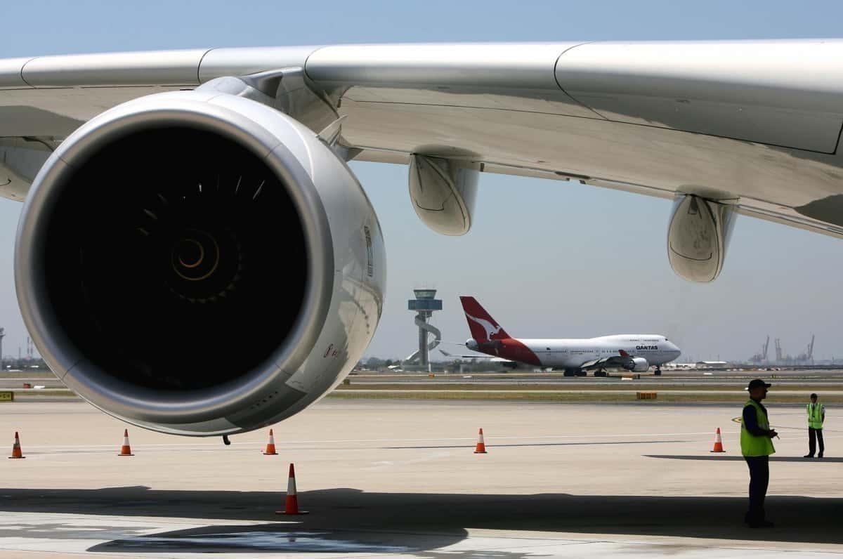 Australia-international-flights-end-getty