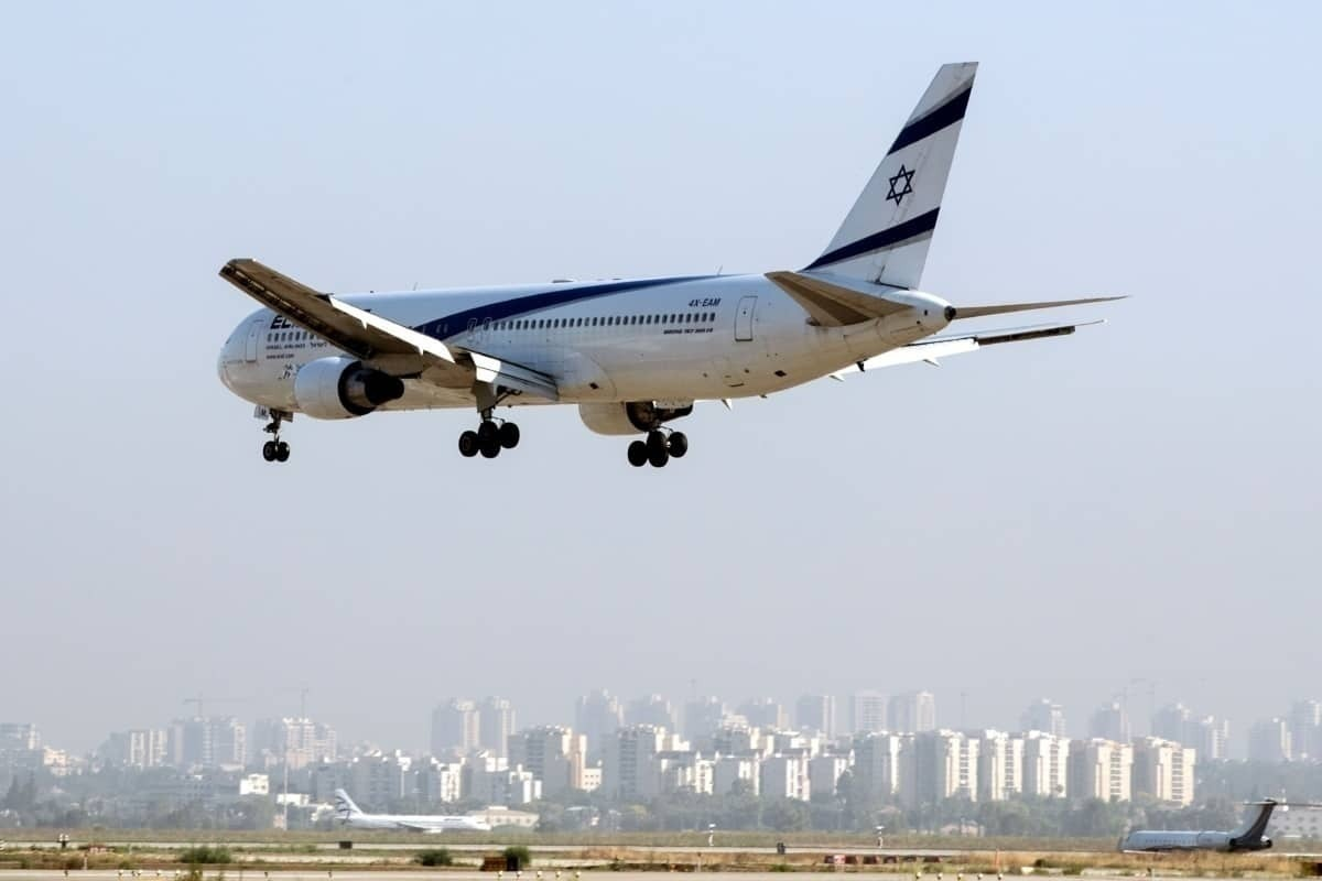 Israel Looks To Limit Travel As Cases Stay High