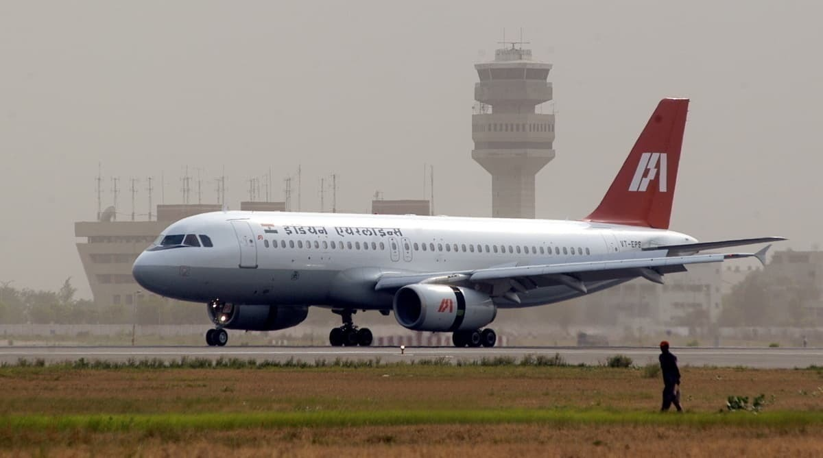 How Important Is Air India & What Would It Take To Fix The Airline?