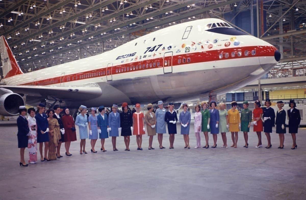 qantas-747