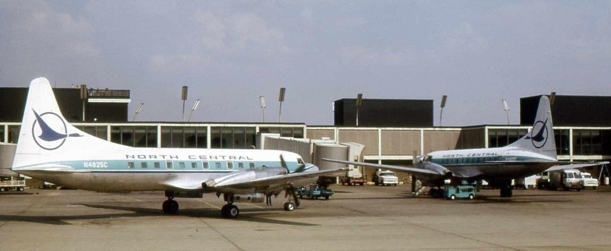 interchange-flights-north-central-airlines