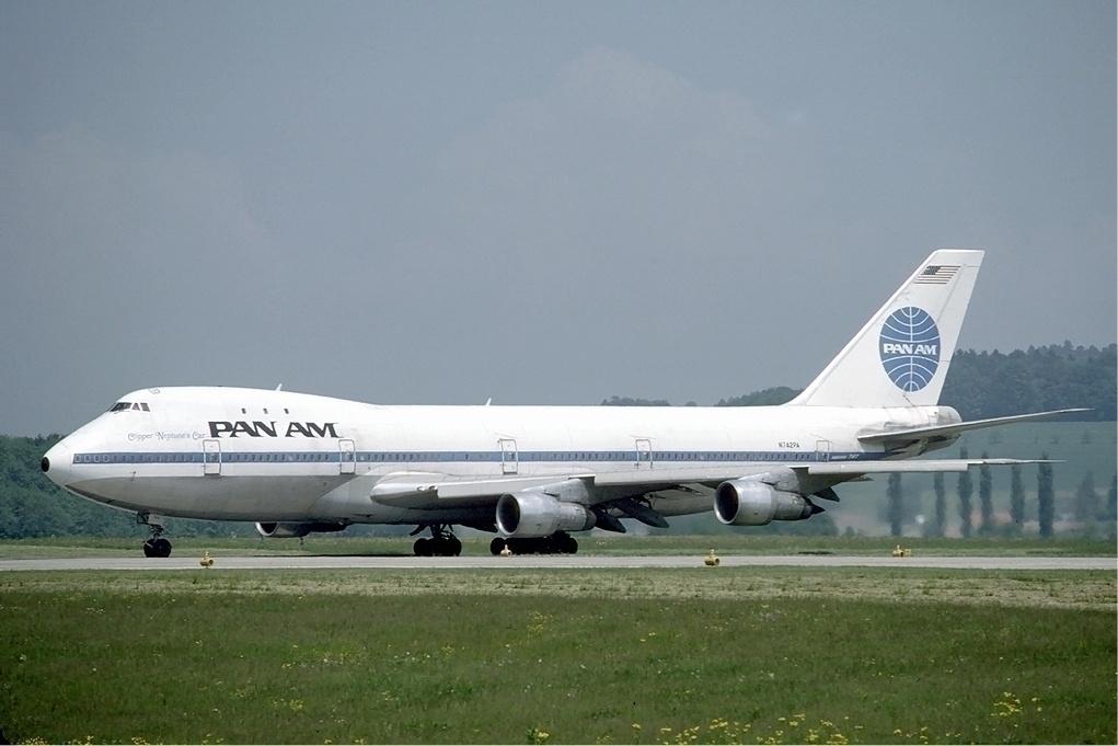 interchange-flights-pan-am-747