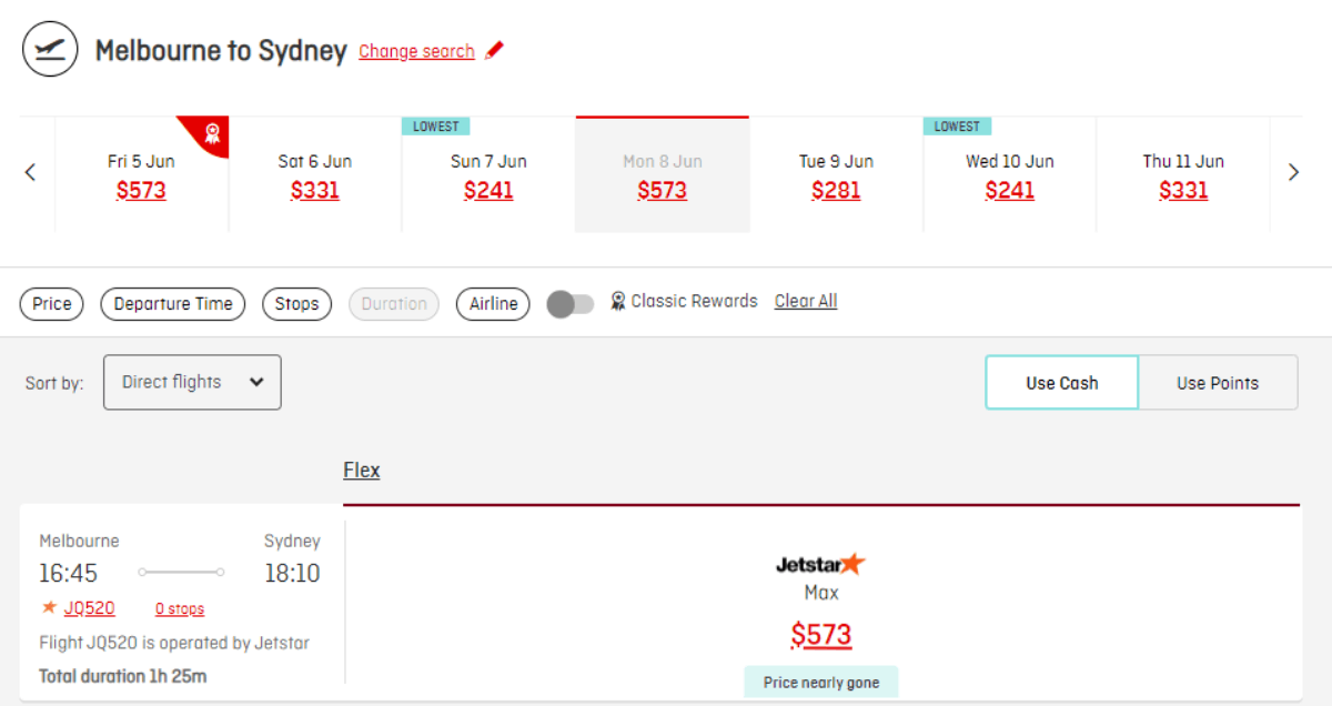 flying-in-australia-so-expensive