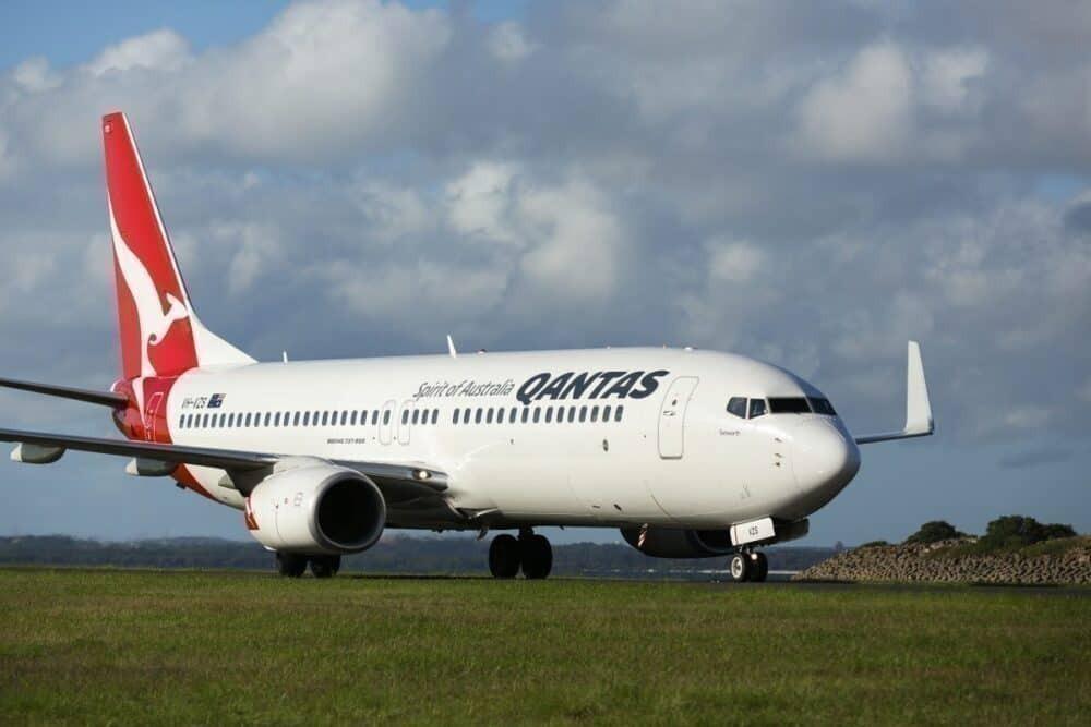 qantas-new-a321xlr-fleet-getty