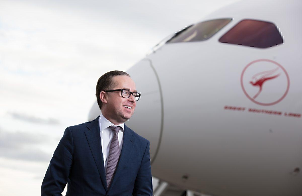 Qantas-COVID-recovery