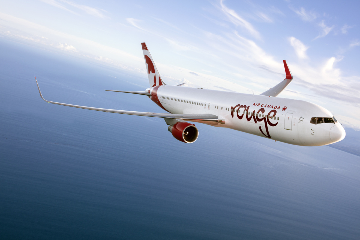 AC-Rouge-transatlantic-A321-Flights