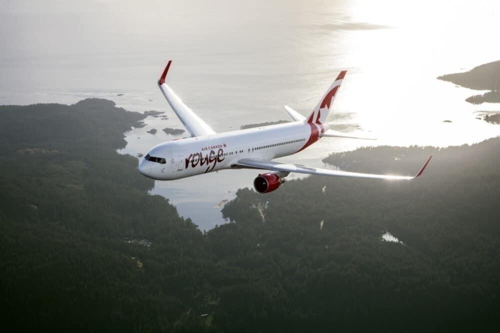 AC-Rouge-transatlantic-A321-Flights