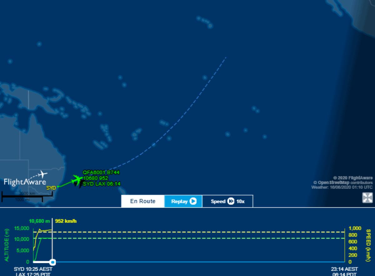 qantas-747-retirement